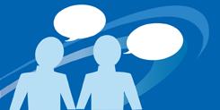 community_conversations