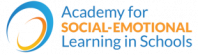 Academy for Social-Emotional Learning in Schools